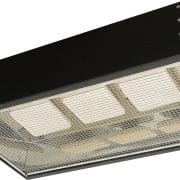 Leranti-IH-industrial infrared heater